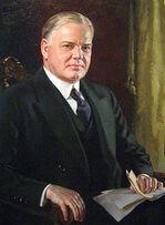 HerbertHoover1933