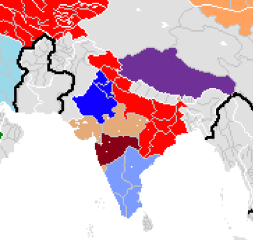 File:Joint Occupation of india NotLAH.png