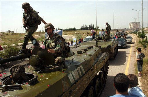 File:Syria2.jpg