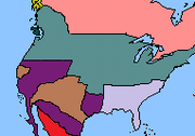 Texas Survives! Civil War