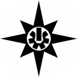 File:Dravimosian Imperial Zeremrata Seal.png