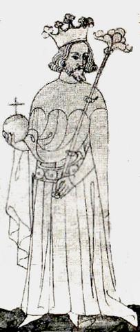 File:John of Luxemburg.png