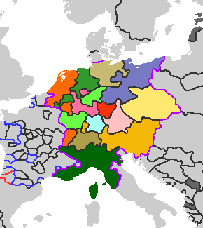 File:PM3 HRE Imperial Circles.png
