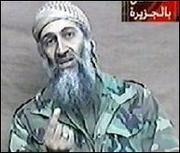 President McCain Osama bin Laden 4