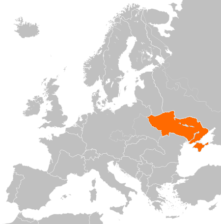File:Ukraine 1943.png