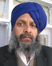 File:Awtar Singh (Ranjit Singh Lives).png