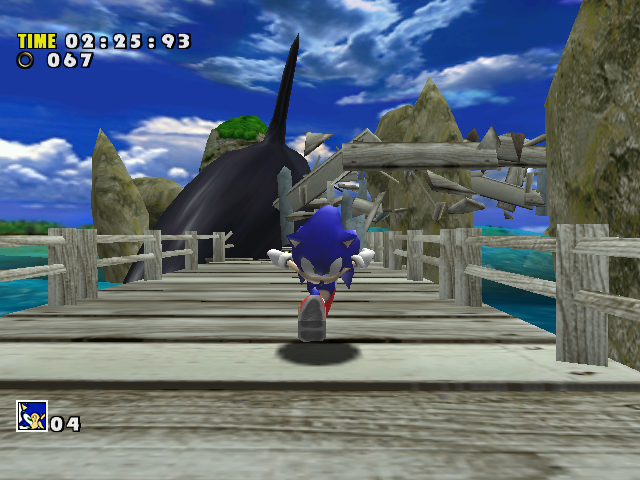 File:Sonic Adventure.png