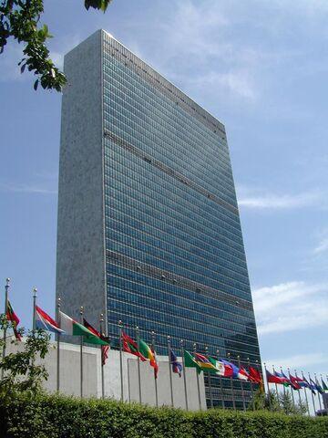 File:UN.jpg