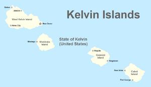 KelvinIslands