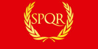 Roman Empire (XI: Serica & Romanum)