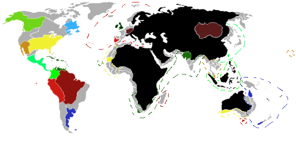 File:The Greater Americas Colonization Sphere.png