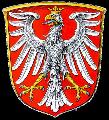 File:Wappen-frankfurt.png