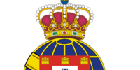 United Kingdom of Portugal, Brazil and the Algarves (Albany Congress)