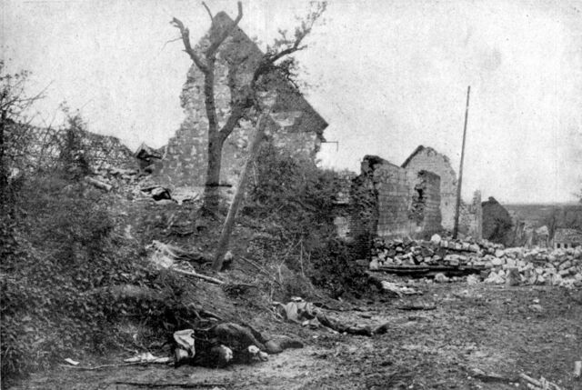 File:Capture of Carency aftermath 1915 1.jpg