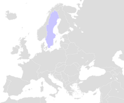 Swedish Republic