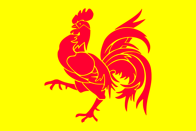 File:Wallonflag.png