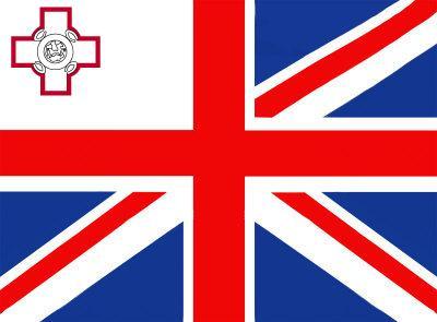 File:50004british-flag-posters.jpg