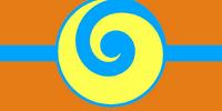 Oceania (Celestial Ascendance)
