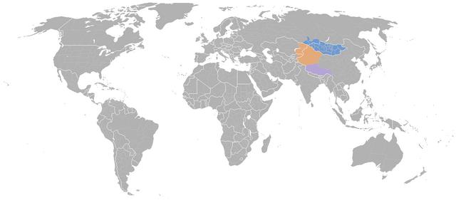 File:BlankMap-World-2009-2011 (AvAr 1967.6 key).png