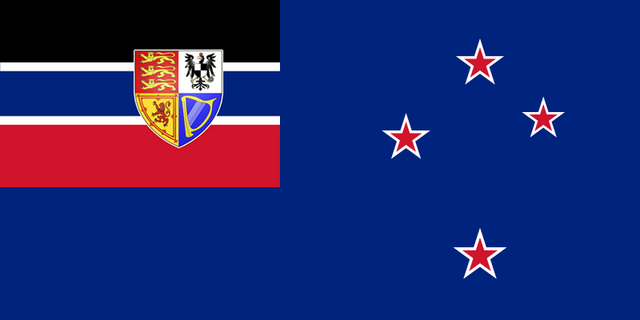 File:Flag of New Zealand (AGU).png