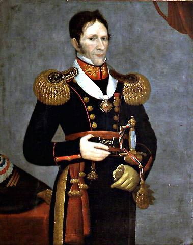 File:Jose Maria de la Cruz.jpg