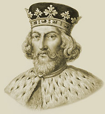 King Edgar II Beginning Reign.png