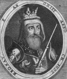 File:Olaf I Goth (The Kalmar Union).png