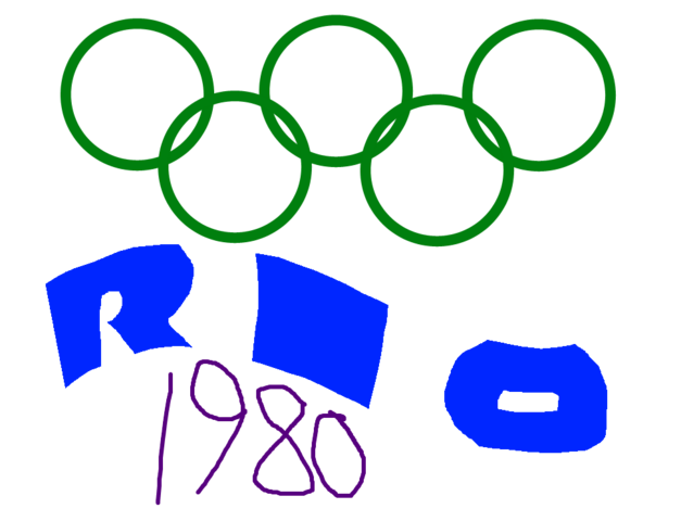 File:1980 Olympics Rio.png