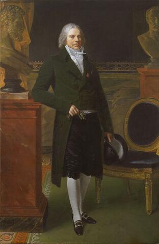 File:Charles Maurice de Talleyrand-Périgord - Pierre-Paul Prud'hon.jpg