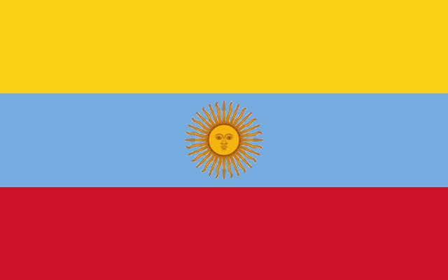 File:Flag of Colombia (NotLAH).png