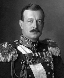 Vladimir II.jpg