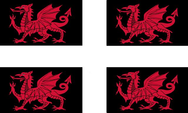 File:Welsh-Cornish Union 2.png