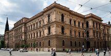 Czechoslovak Constitutional Court (MGS)