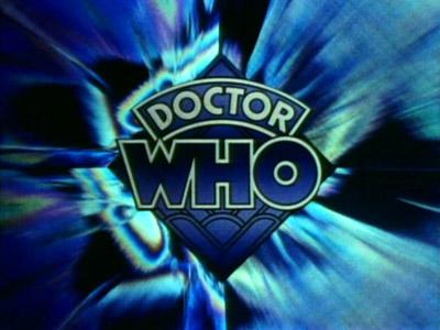 File:Doctorwho1974fl.jpg