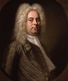 File:Edmund VII Wessex (The Kalmar Union).png