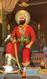 Guru Gobind Singh Ji (Ranjit SIngh Lives)