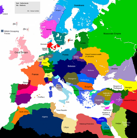 File:1699-europe.png
