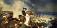 Anglo-Spanish War (1654-1660) (By Grace of God Protector of the Commonwealth)