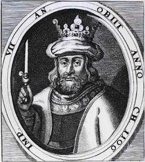 Eric I Denmark (The Kalmar Union).png