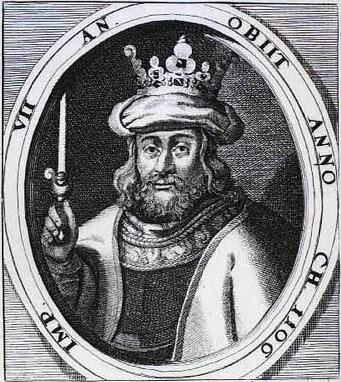 File:Eric I Denmark (The Kalmar Union).png