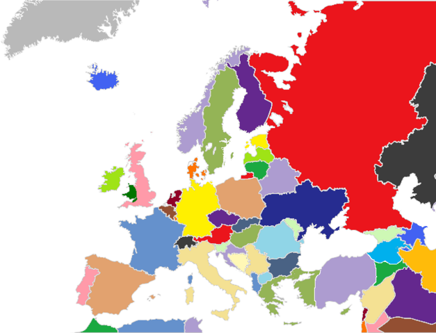 File:Europe in 2011.png