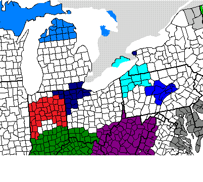 File:Indiana 3.png