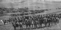 European War (Morocco, 1905)