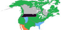 Mesoamerican and South American Commonwealth of Imperial States (Humanity Awake! Map Game)