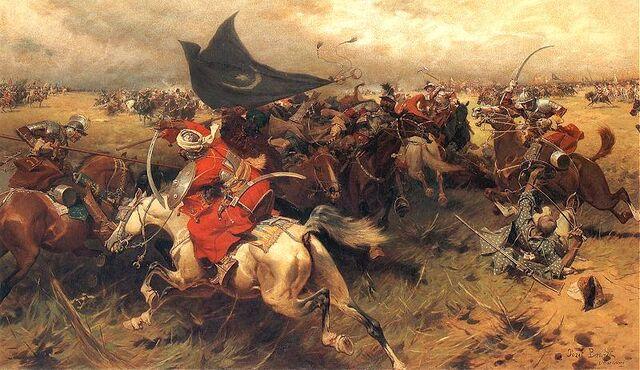 File:Battle Ottomans.jpg