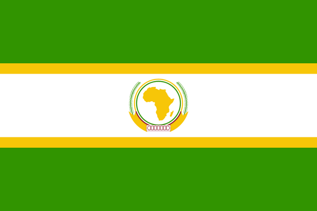 File:Flag of the African Union.png