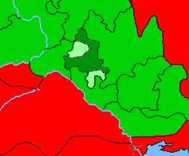 File:Duchy of Cotinia.png