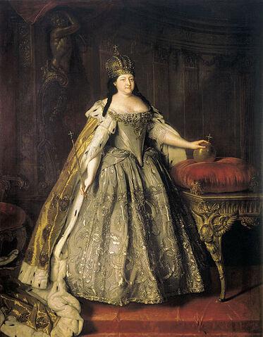 File:Анна 1730-1740.jpg
