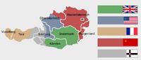 Austrianoccupation-regnumbueno