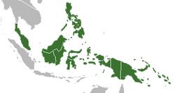 Garuda-location.png